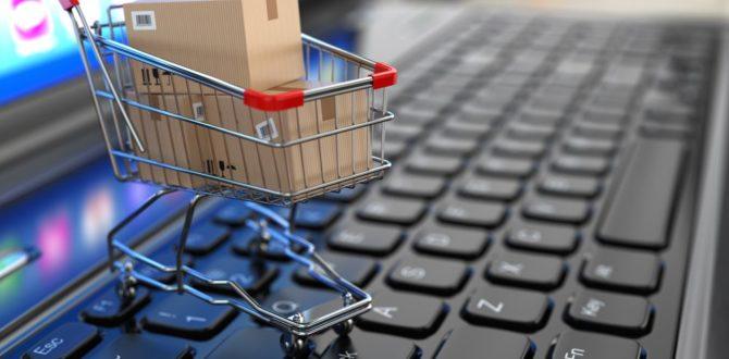 carrinho de abandono e-commerce