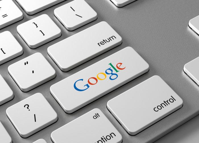 cupom google ads